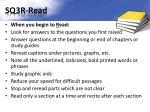 sq3r read