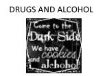 drugs and alcohol2