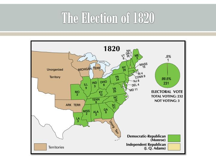 nationalism 1820 Prelude to war : growing tensions, 1820-1914 growing nationalism alliance systems  to recap and rank the causes of the first world war imperialism declining austria.