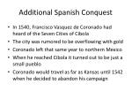additional spanish conquest4