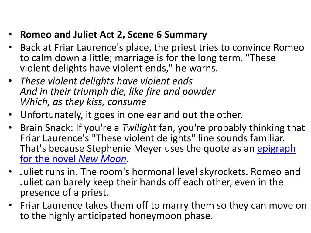 Ppt Romeo Juliet Timeline Powerpoint Presentation Free Download Id 6517938 Summary Of And Act 2 Scene 3 6