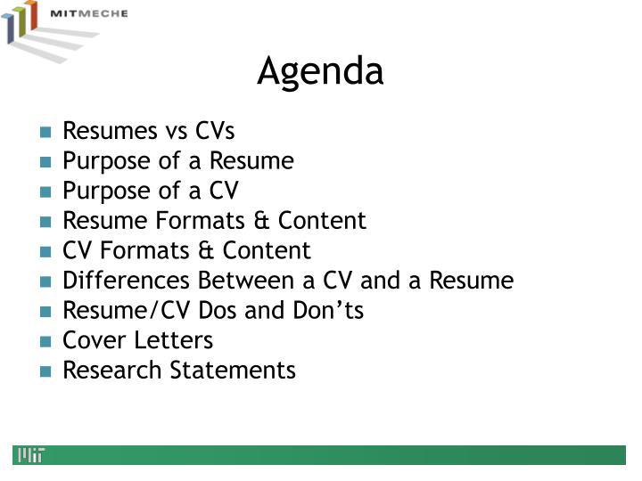 ppt resumes cvs powerpoint presentation id 6518361