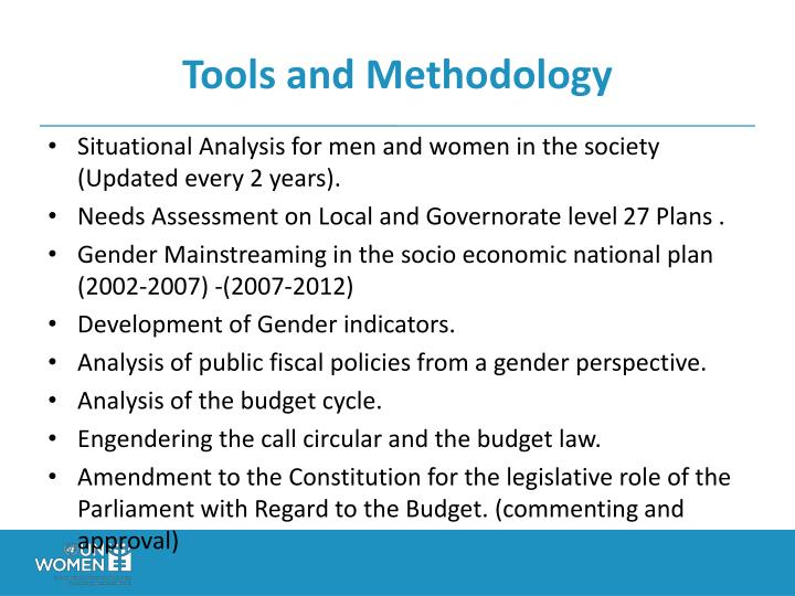 gender budgeting initiative Solomon islands, vanuatu and tuvalu the marshall islands, perhaps the most developed gender responsive budgeting initiative in the pacific region, is discussed in a specific country profile - republic.