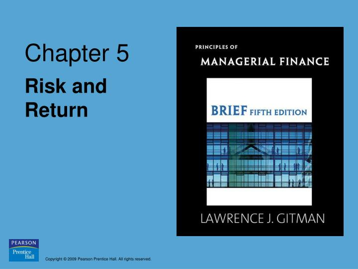 chapter 2 principles of management This lesson tells us about the nature of principles of management.