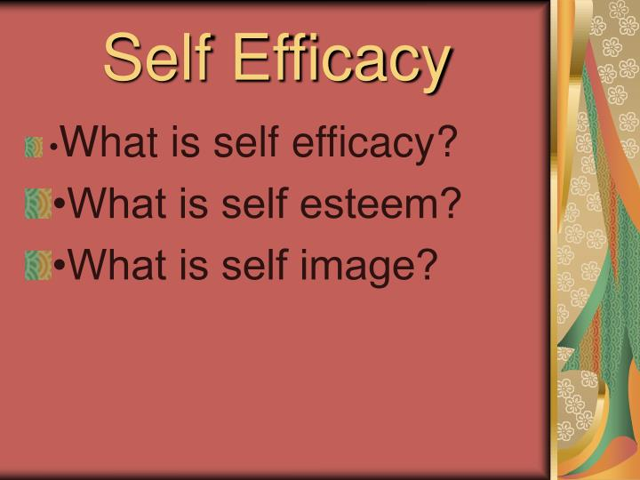 an introduction to the analysis of self esteem Analysis of the relationship between tendency to violence, self-esteem, and competitive attitude analysis of the mean score on the self-esteem scale and the.