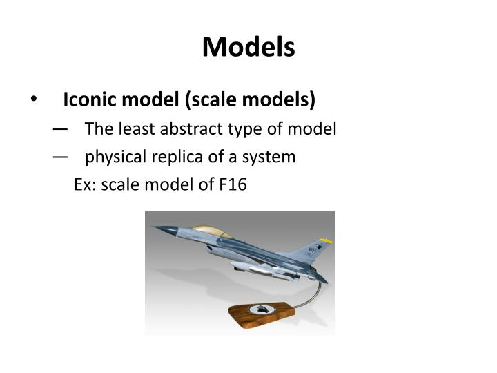 ppt models powerpoint presentation id 6520897