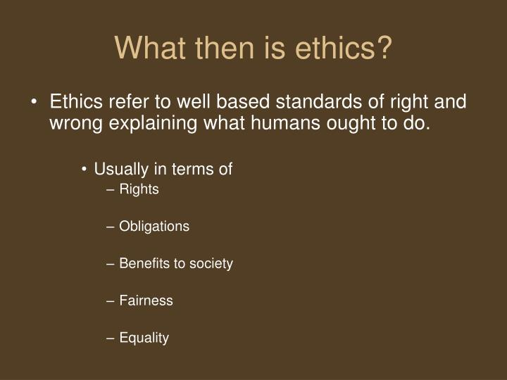 ethics references This reference handbook explores the role of ethics in business an introduction defines business ethics and describes the tools of business ethics readers will also find biographical sketches, a detailed examination of the major issues, ethical codes, a directory of business organizations and associations, and a selection of print and.