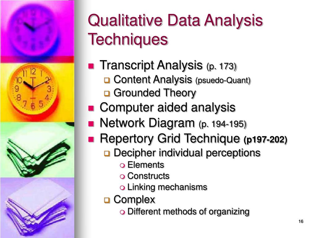 Argumentative essay organizational patterns
