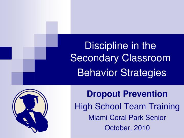management of pupil behaviour essay Unproductive student behaviours in the which student behaviour is a concern for school • teachers report classroom management to be one of the greatest.