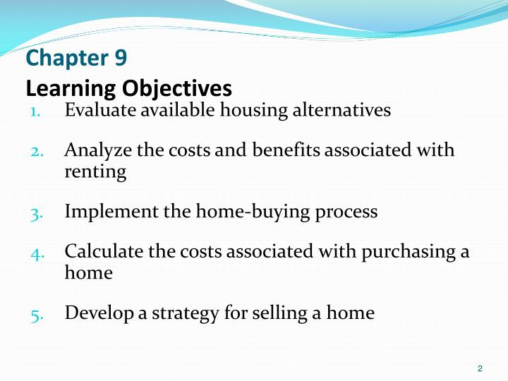 """learning objectives chapter 15 Chapter 15 3  a bit about slos versus course objectives """"but we've always had course objectives in our course outline of record,"""" you think."""