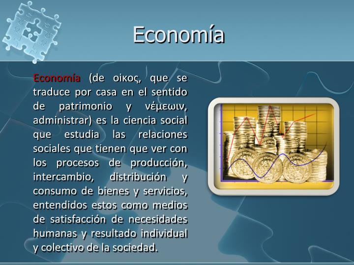 Econom a1