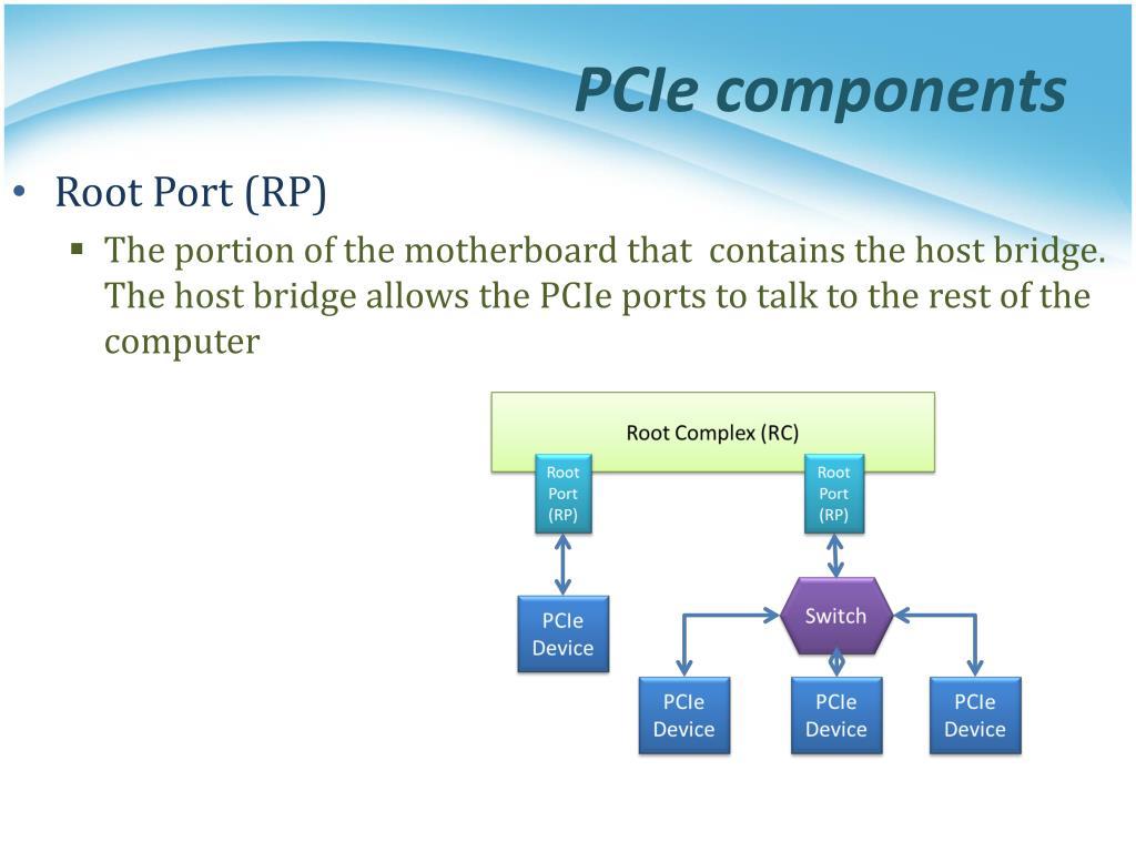 PPT - 虛擬化技術 Virtualization Techniques PowerPoint
