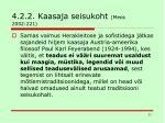 4 2 2 kaasaja seisukoht meos 2002 221
