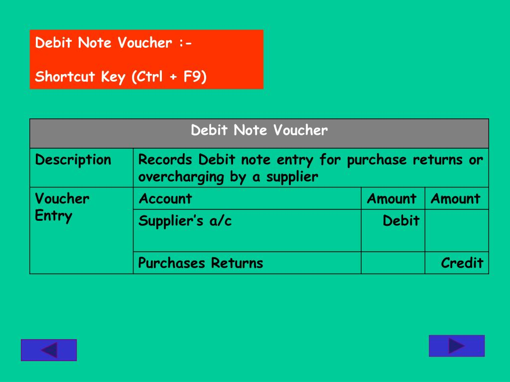 PPT - Features Of Tally PowerPoint Presentation - ID:6525082