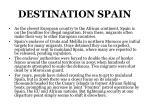 destination spain1