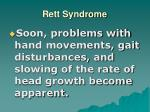 rett syndrome3