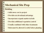 mechanical site prep2
