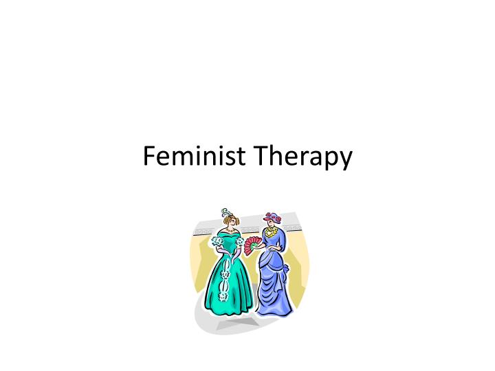 compare and contrats of feminist therapy and reality therapy Start studying compare and contrast - humanistic and psychoanalytic learn vocabulary, terms, and more with flashcards, games, and other study tools.