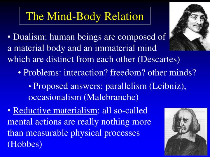 the relation of consciousness to the material In the social production of their life, men enter into definite relations that are indispensable and independent of their will, relations of production which correspond to a definite stage of development of their material productive forces the sum total of these relations of production constitutes the economic structure of society, the real.