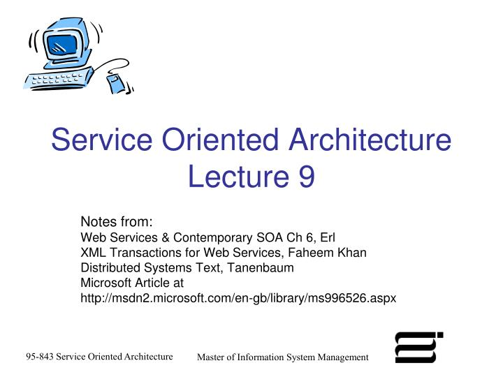master thesis computer architecture Honours and masters by coursework thesis topics for students interested in further study in computer science architecture, and process models.