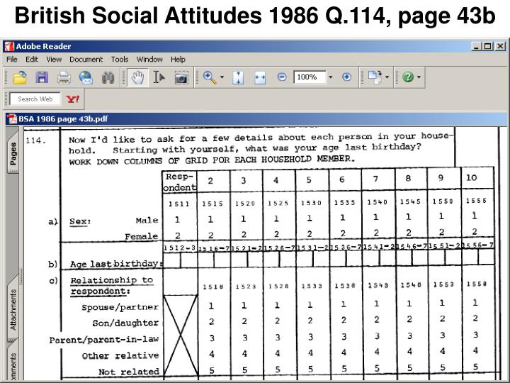 download OOIS'97: 1997 International Conference