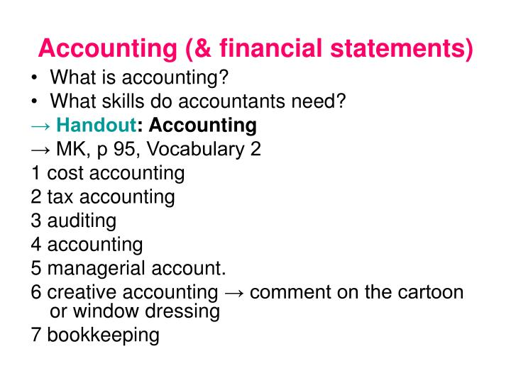 week 1 quiz managerial cost accounting managerial acctg quiz 1 - fall 2012 name_ _____ chapters 1 and 2 10 points 1 complete the answer sheet below by placing an x under each heading that identifies the cost involved the xs can be placed under more than one heading for a single cost.