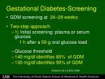 gestational diabetes screening4