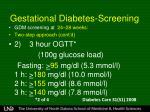 gestational diabetes screening5