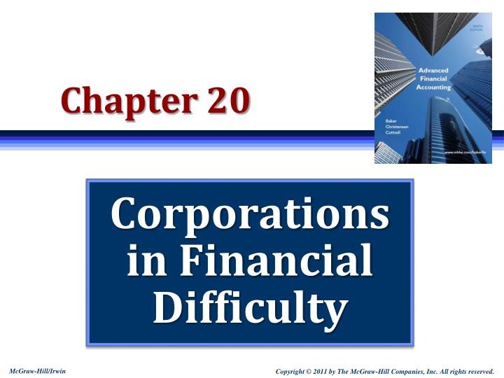 the objective in corporate finance To include a career objective statement in resume or not has always been a debatable issue some recruiters believe that career statements do not do much for a resume and can even clutter it.