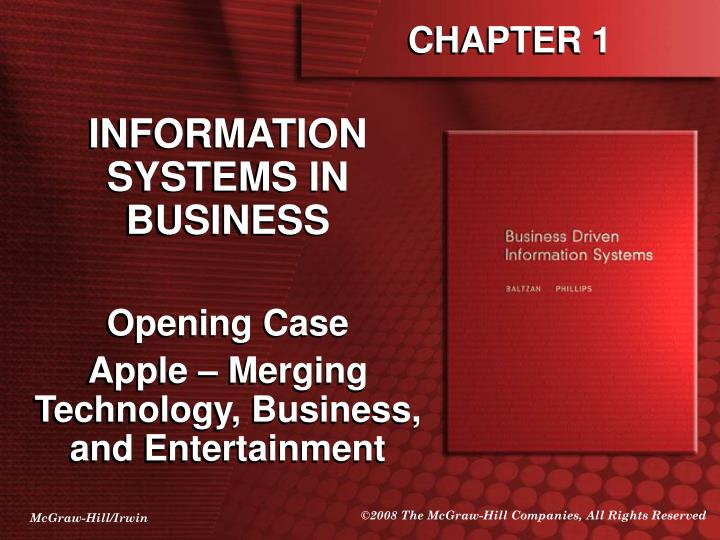 how information systems impact organizations and business Information systems development information technology departments in larger organizations tend to strongly influence information technology development, use, and application in the organizations, which may be a business or corporation.