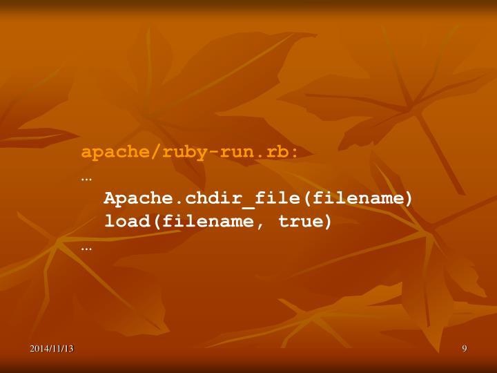 apache/ruby-run.rb: