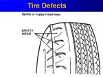 tire defects1