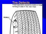 tire defects2