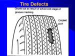 tire defects3