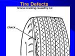 tire defects4