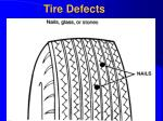 tire defects5