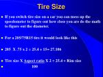 tire size1