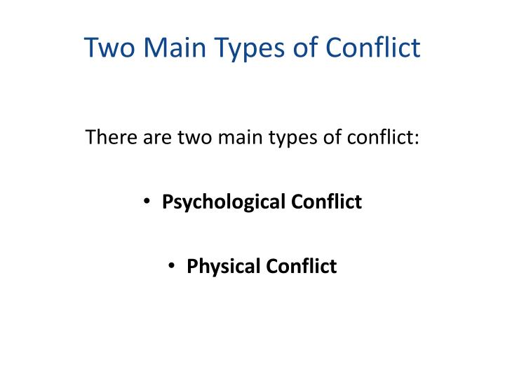 the seafarers internal conflict essay Internal conflict is important for characterization, since flaws and internal struggles make characters more lifelike and sympathetic external conflict, on the other hand, refers to the conflicts between a character and external forces.