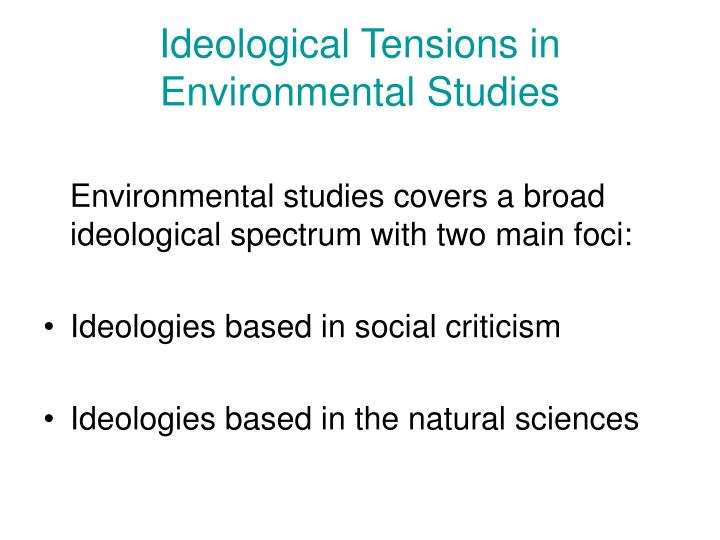 a study of ideological identity This paper examines creolization of the caribbean it looks into creolization from three points of view namely linguistic, ethnic, and biological, and discusses.