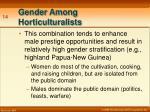 gender among horticulturalists2