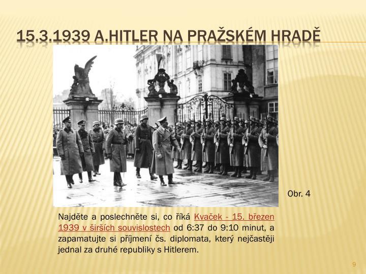 15.3.1939