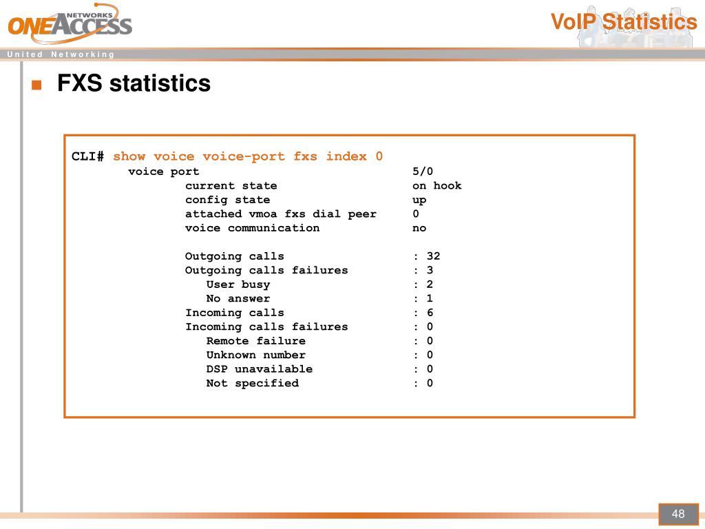 PPT - VoIP H323 PowerPoint Presentation - ID:6534236