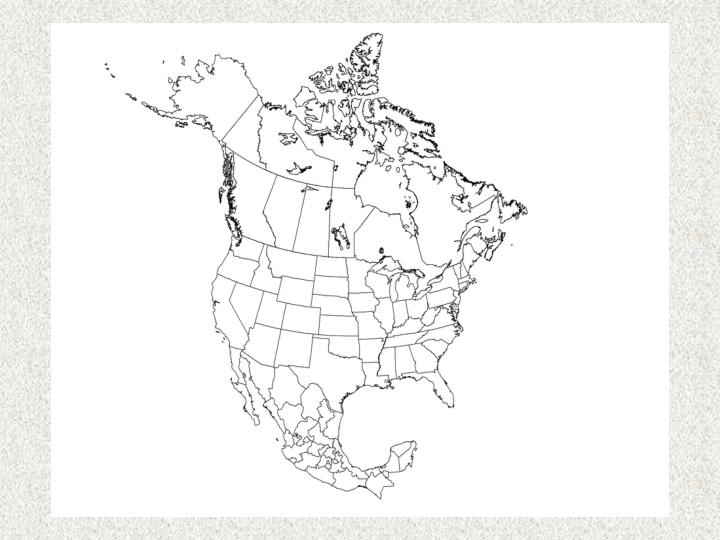 Introduction to canada part 2