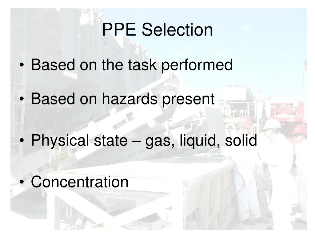 PPT - Permian Basin STEPS Network Meeting October 11, 2011 ...