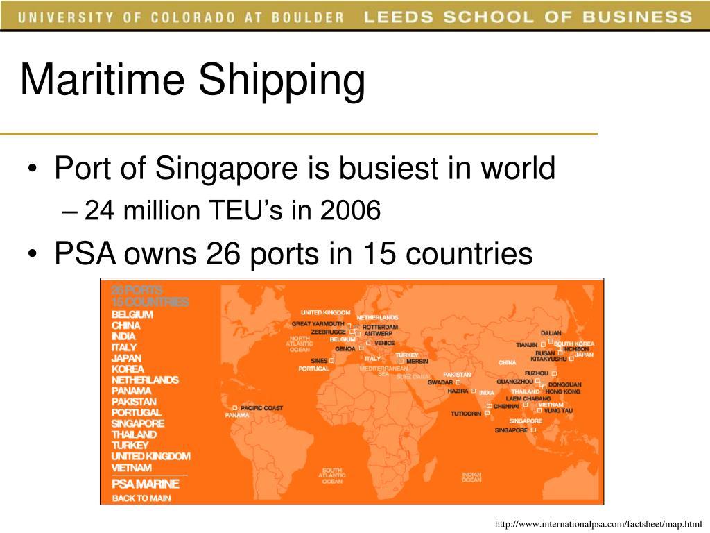 PPT - SINGAPORE Path to Development PowerPoint Presentation