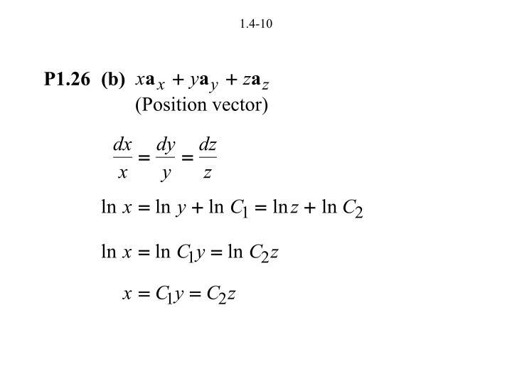 P1.26(b)