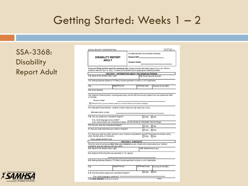 PPT - SOAR Fundamentals PowerPoint Presentation - ID:6535929