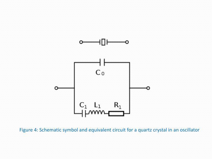 PPT - 8284 Clock Generator PowerPoint Presentation - ID:6538780