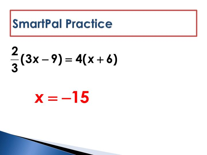 SmartPal