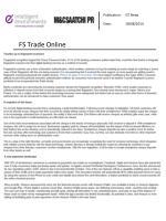 fs trade online1